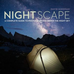 Nightscape eBook