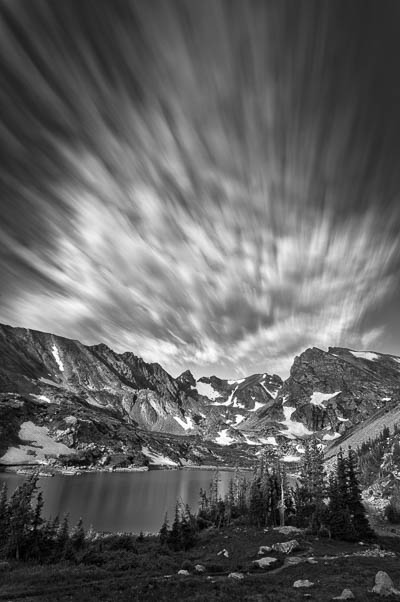 Guide to Solid ND Filters